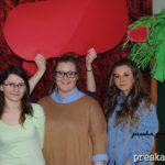 walentynki_14.02.2013_dsc_0093