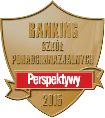 logo-rankingu-lit-2015