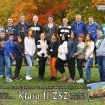 II ZS IMG_5452 OK