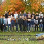 IV TM IMG_5495 OK